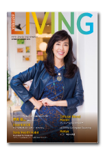 Living_Magazine_2019_150x221