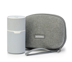 Pilōt Portable Diffuser